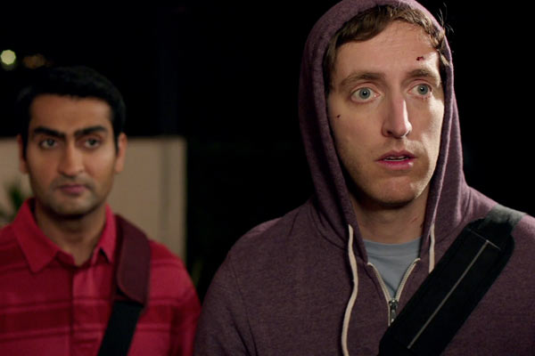 Silicon Valley Saison 5 - Silicon Valley Saison 5 : Erlich a disparu dans le premier trailer