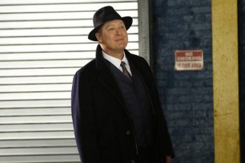 The Blacklist… 100 épisodes plus tard