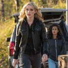 Supernatural : Wayward Sisters, l'introduction au spin-off (13.10)