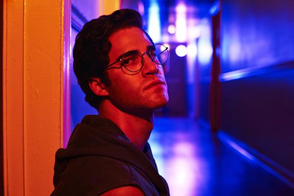 American Crime Story Saison 2 Darren Criss - The Assassination of Gianni Versace : une bien ennuyeuse American Crime Story