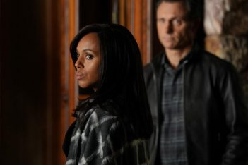 Scandal : Olivia Pope avait tort (7.10)