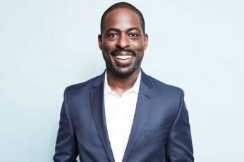 Sterling K. Brown : Où l'avez-vous vu avant This Is Us ?