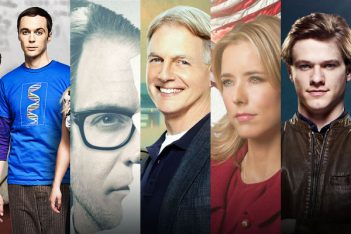 MacGyver, The Big Bang Theory, NCIS… CBS annonce les dates de fin de saison