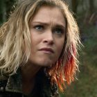 The 100 Saison 5 : La guerre reprend dans un long trailer
