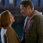The X-Files : La fin d'une conspiration (11.10 – fin de saison)