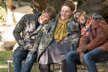 This Is Us Saison 2 : patchwork émotionnel (Diffusion 6Ter)