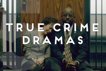 True Crime : 5 séries pour revisiter de véritables affaires criminelles