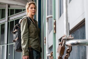 Fear The Walking Dead : Au cas où… (4.06)