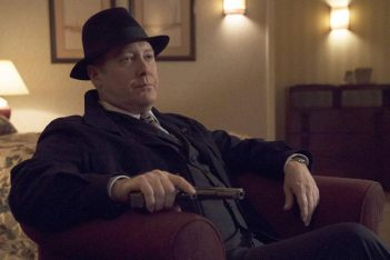 Une saison 6 pour The Blacklist, Red continue son business criminel sur NBC