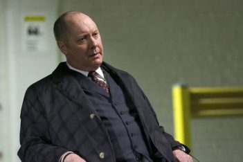The Blacklist Saison 5 : Le mortel secret de Raymond Reddington