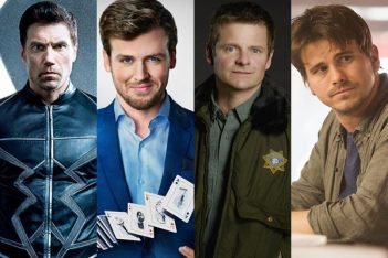 Pas de saison 2 pour Deception, The Crossing, Marvel's Inhumans, Kevin (Probably) Saves The World et plus