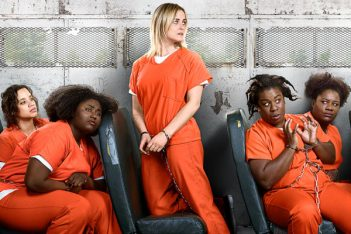 Orange is the New Black Saison 6 : Direction la prison haute sécurité dans le premier trailer