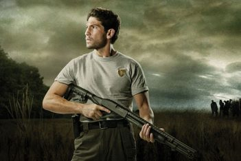 The Walking Dead Saison 9 : Jon Bernthal officiellement de retour