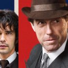A Very English Scandal : Une brillante farce politique (sur Salto)
