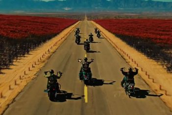 Mayans MC : Des teasers pour le spin-off de Sons of Anarchy qui arrive en septembre sur FX