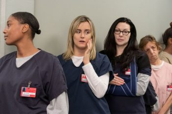 Orange Is The New Black Saison 6 : C'est leur peine maximum