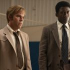 True Detective Saison 3 : HBO officialise la date de lancement en janvier 2019