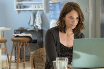 The Affair Saison 4 : Remise à flots