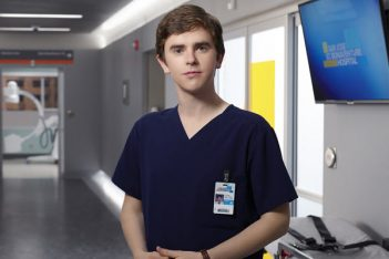The Good Doctor Saison 2 : Dr. Shaun Murphy reprend du service ce soir sur ABC