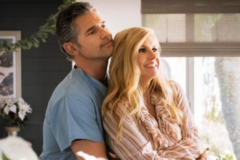 Dirty John : L'anthologie True Crime avec Connie Britton arrive en novembre sur Bravo