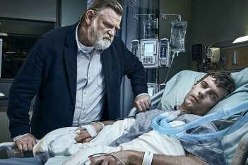 Mr. Mercedes Saison 2 : Un long épilogue tragiquement inutile