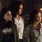 Est-on enchanté par le reboot de Charmed ?