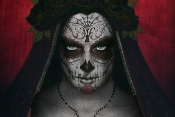 Penny Dreadful : Showtime annonce la commande d'un spin-off intitulé Penny Dreadful: City of Angels