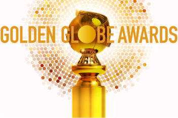 Golden Globes 2019 : Gianni Versace, The Americans, Barry et Homecoming en tête des nominations