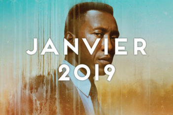 6 séries à surveiller en janvier 2019, de True Detective à I Am the Night