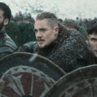 The Last Kingdom Saison 3 : La malédiction d'Uhtred Ragnarson