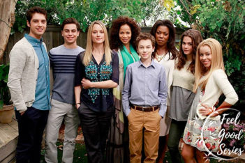The Fosters : L'exemple d'une famille indestructible