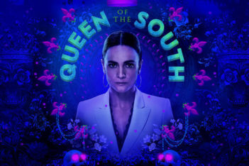 Queen of the South Saison 5 : Les affaires reprennent pour Teresa en avril sur USA Network