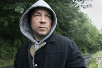 The Virtues : Stephen Graham confronte un douloureux passé, dès ce soir sur Channel 4