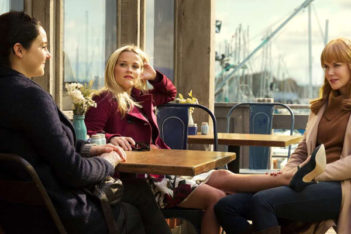 L'agenda des séries US de juin 2019 : Big Little Lies, NOS4A2, Too Old to Die Young, Jett, Legion, Black Mirror…