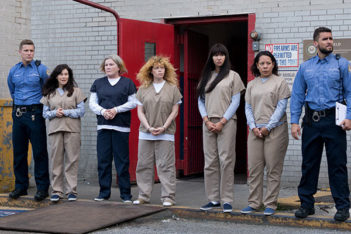 Orange Is The New Black Saison 7 : La dernière saison arrive en juillet sur Netflix