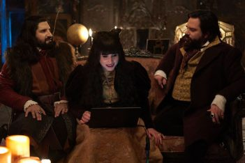 Une saison 3 pour What We Do in the Shadows, la colocation entre Vampires se poursuit sur FX