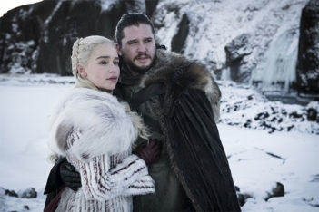 Game of Thrones Saison 8 : Gagner ou mourir