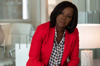 Une saison 6 pour How To Get Away With Murder, Annalise Keating poursuit les cours de droit sur ABC