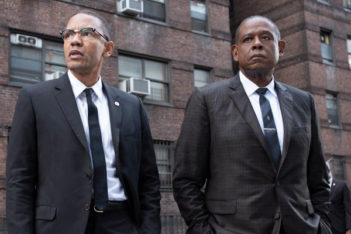 Une saison 2 pour Godfather of Harlem, Bumpy Johnson reviendra sur Epix