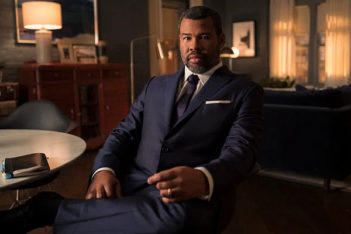 The Twilight Zone Saison 1 : Que vaut la nouvelle dimension de Jordan Peele ? (sur Canal+)