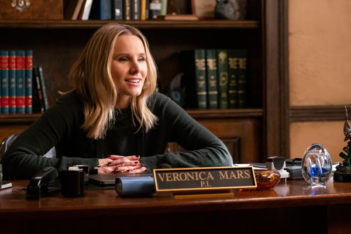 L'agenda des séries US de juillet 2019 : Veronica Mars, Stranger Things, Orange Is The New Black, The Boys, Suits…