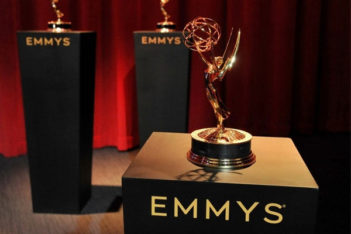 Emmy Awards 2019 : Game of Thrones, Mrs Maisel et Chernobyl dominent les nominations