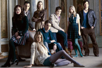 Gossip Girl : Un reboot officiellement commandé par HBO Max, XOXO