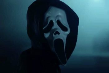 Que vaut Scream : Resurrection, le reboot de la série par VH1 ?