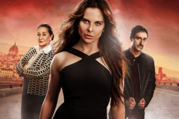 La Reine du Sud 2 : L'originale Queen of the South est désormais de retour sur Netflix