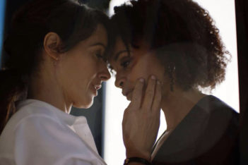 The L Word: Generation Q : Premier teaser pour le revival de la série Showtime
