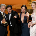 Emmy Awards 2019 : Game of Thrones, Chernobyl, Mrs Maisel et Fleabag sont les grandes gagnantes