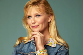 Une saison 2 pour On Becoming A God In Central Florida, Kirsten Dunst continue son arnaque sur Showtime