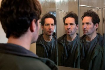 Living With Yourself : Paul Rudd fait face à Paul Rudd dès ce vendredi sur Netflix