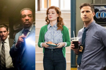 Lincoln Rhyme, Brooklyn Nine-Nine, Manifest… NBC annonce les dates de mi-saison